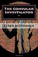 The Consular Investigator