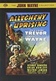 Allegheny Uprising [Import]