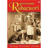 Governante rubacuori [Italia] [DVD]