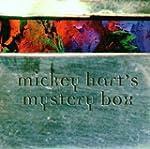 Mickey Harts Mystery Box