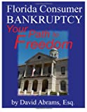 Florida Consumer Bankruptcy: Your Path To Freedom