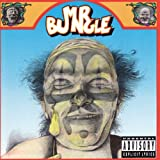 Mr. Bungle [Vinyl]