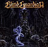 Nightfall in Middle Earth By Blind Guardian (1999-12-21)