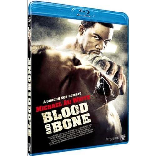 Film Blood And Bone In Romana Filme Online Seriale