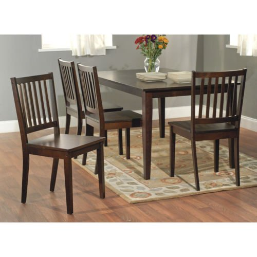 Chairs For Kitchen Table 6914