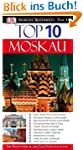 Top 10 Reisef�hrer Moskau