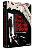 Image de The Red Riding Trilogy