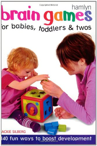 Fun Activities For Infants front-311677