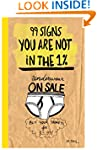 99 Signs You Are Not In The 1%