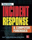Incident Respon..