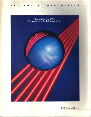 bellsouth-corporation-1986-annual-report-toward-the-year-2000