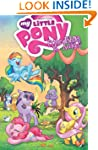 My Little Pony Volume 1: Friendship I...