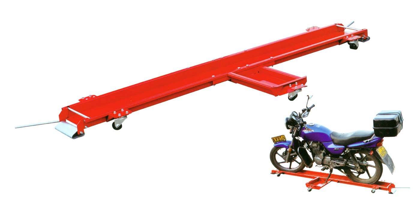 VT750C Shadow - Range moto sur roulettes ? 51QBfbv7AcL._SL1500_