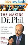 Making of Dr.Phil: The Straight-talki...