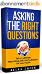 Asking the Right Questions - Secrets...