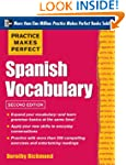 Practice Makes Perfect Spanish Vocabu...
