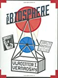 img - for The Biosphere: Complete Annotated Edition book / textbook / text book