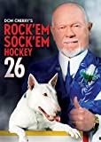 Don Cherry Rock'em Sock'em Hockey 26