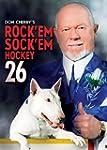 Don Cherry Rock'em Sock'em Hockey 26
