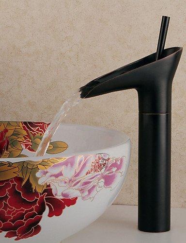 sz-winebowl-olio-stile-moderno-finitura-in-bronzo-scuro-placcato-in-ottone-con-miscelatore-acqua-cal