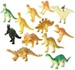 Rhode Island Novelty Assorted Dinosau...