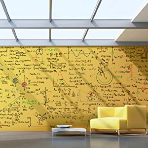 Jumbo Whiteboard Dry Erase Paint Clear 240 Sq Ft