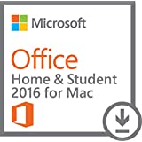 Microsoft Office Home and Student 2016 for Mac | Mac Download