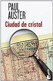 Ciudad De Cristal (Verano 2013)