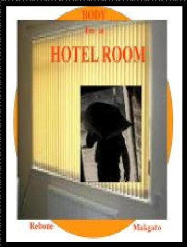 Body In A Hotel Room