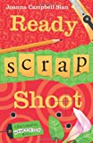 Ready, Scrap, Shoot (A Kiki Lowenstein Scrap-N-Craft Mystery)