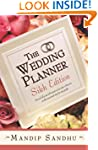 The Wedding Planner Sikh Edition: Rec...