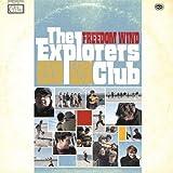 Freedom Wind [Vinyl]