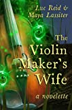 The Violin Maker's Wife