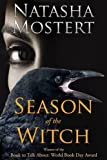 Season of the Witch Natasha Mostert