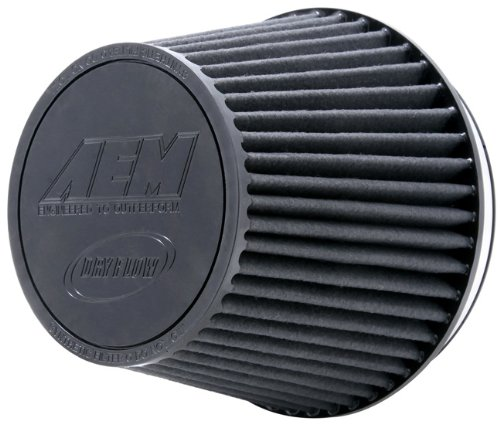 Dryflow Air Filter Cleaner front-381184