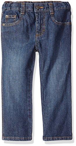 wrangler-authentics-boys-slim-straight-jean-classic-blue-18-months