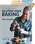 Seriously Good! Gluten-free Baking: I...