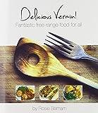 Delicious Vermin