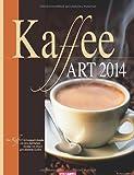KaffeeArt 2014