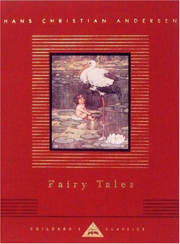 Fairy Tales (Everyman