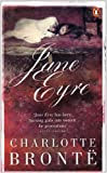 img - for Jane Eyre. Charlotte Bront (Penguin Classics) book / textbook / text book