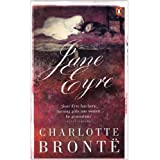 Jane Eyre (Penguin Classics)by Charlotte Bront�