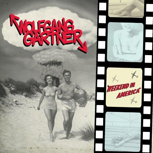 Wolfgang Gartner-Weekend In America-(Retail)-2011-C4