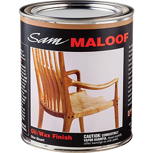 sam-maloof-oil-wax-finish-quart