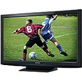 Panasonic TC-P46S2 46-Inch 1080p Plasma HDTV
