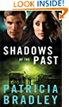 Shadows of the Past (Logan Point Book...