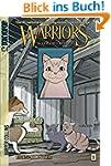 Warriors: Warrior's Refuge (Warriors...