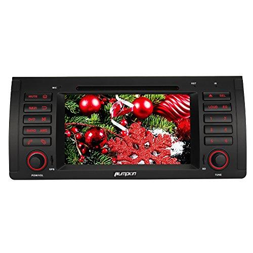 pumpkin-autoradio-android-51-pour-bmw-e39-e53-m5-x5-quad-core-stereo-double-din-soutient-gps-navigat