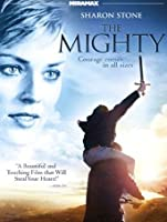 The Mighty [HD]