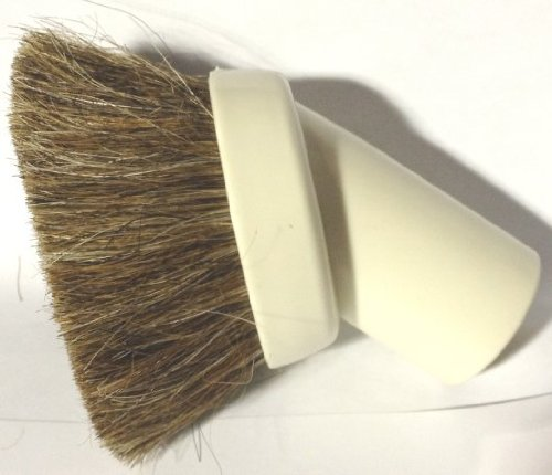Deluxe Replacement Dusting Brush